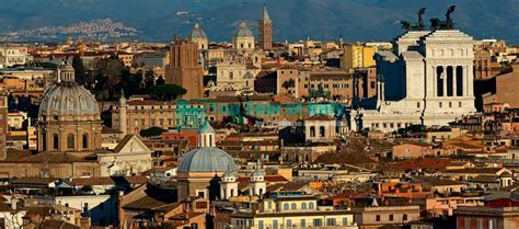 best tours of rome best vatican tours of rome top best tour of
