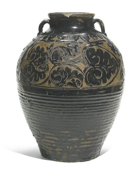 209 best images about ming dynasty on