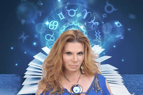 mhoni vidente horoscopo 2016 virgo youtube horoscopos de moni vidente hor 243 scopo de mhoni vidente