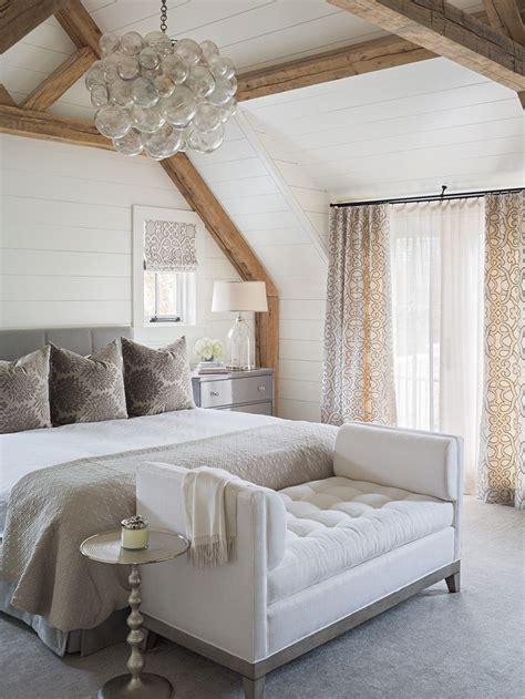 splendid  amazing transitional bedroom designs