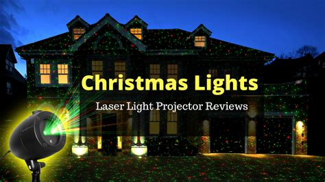 top 5 laser light projector reviews onlyfactual