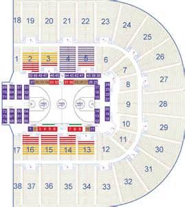entertainment centre floor plan sydney entertainment centre seating map austadiums