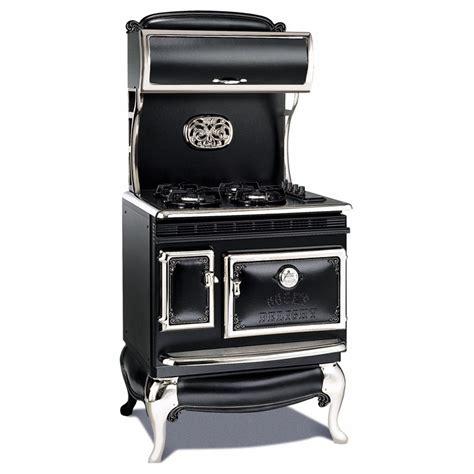 elmira stove works range marketing home products elmira stove works vintage model 1870 range gas