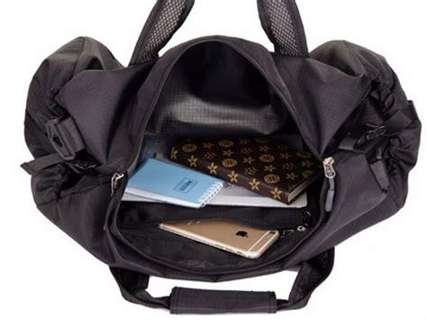 Tas Wanita Tas Gaya Tas Jinjing jual tas selempang jinjing olahraga travelling pria