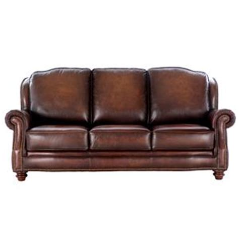 futura sofa leather futura leather sofa