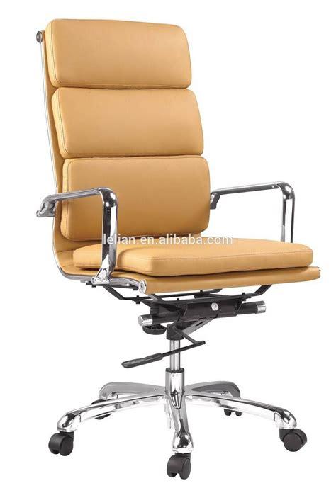 Chair List - best 25 furniture price ideas on pretty