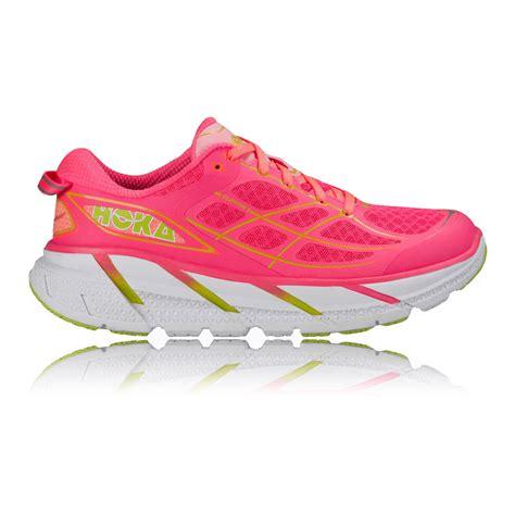 hoka womens running shoes hoka clifton 2 s running shoes 60