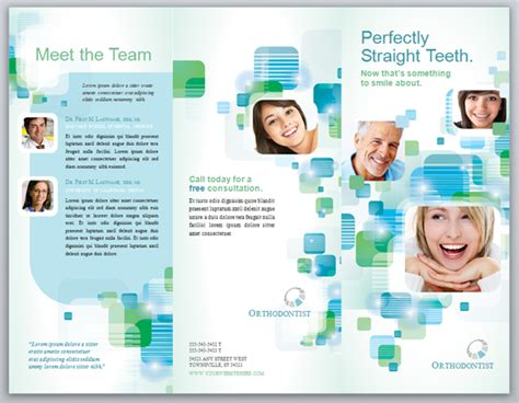 avery brochure template using stocklayouts templates with avery papers 171 graphic