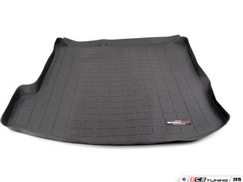 mk4 jetta rubber mats ecs news vw mk4 jetta rubber floor mats stay clean