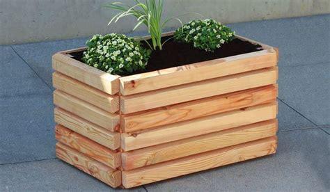 gartenbedarf auf rechnung 16 besten blumenkasten pflanzkasten lang made in