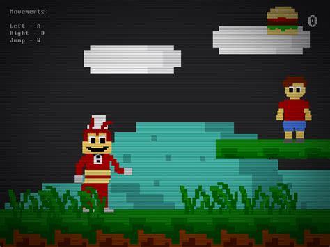 Jolly 2 7l sl inspired minigame for jolly 2 fivenightsatfreddys