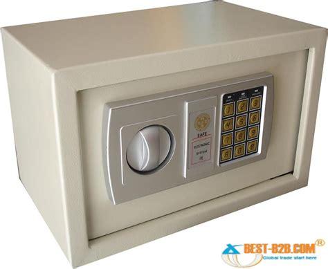 Safety Deposit Box safe deposit box marketplace china products safes gallery
