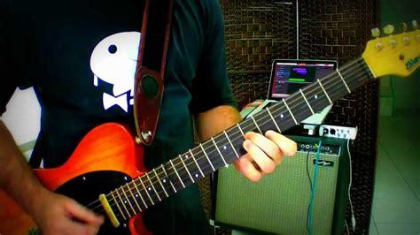drum tutorial pumped up kicks pumped up kicks foster the people guitar tutorial
