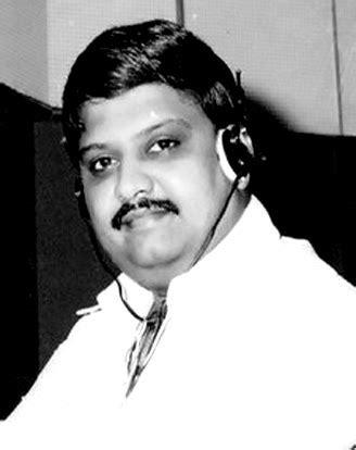 S.P.Balasubramaniam Sad Tamil MP3 Songs ~ Free Tamil mp3