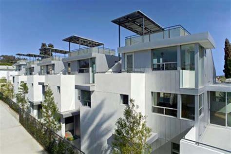 multifamily design multi family residential