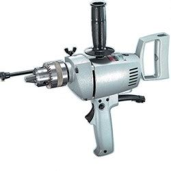 Bor Makita 6301 daftar harga mesin bor listrik klikglodok