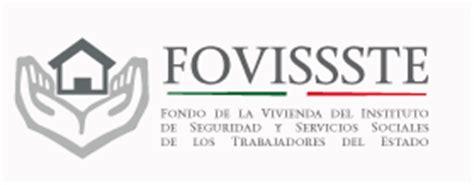Fovissste Buscar Eliminar Sorteos De Vivienda En El 2015 | fovissste