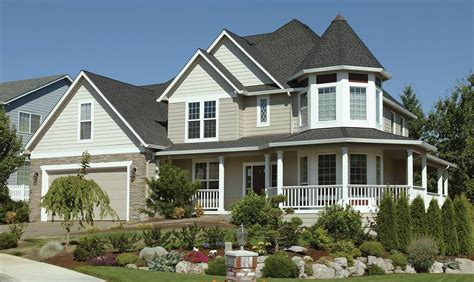beautiful home plans with porches 11 house