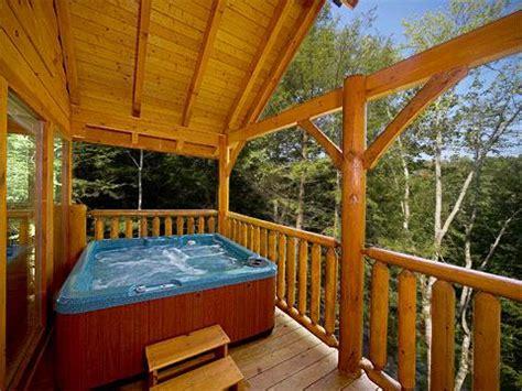 Cing Cabin Rentals by Gatlinburg Cabin Rental