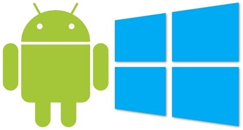 android vs windows android vs windows tablet which one should you buy and why
