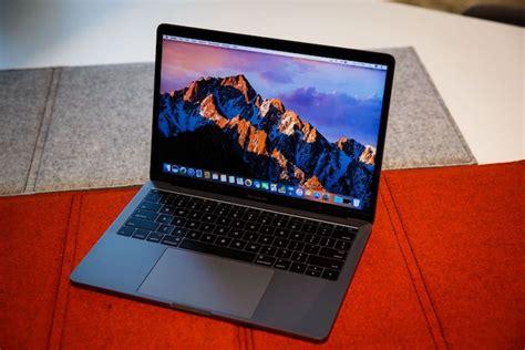Macbook Pro Mpxt2 macbook pro 2017 mpxt2 grey mac store
