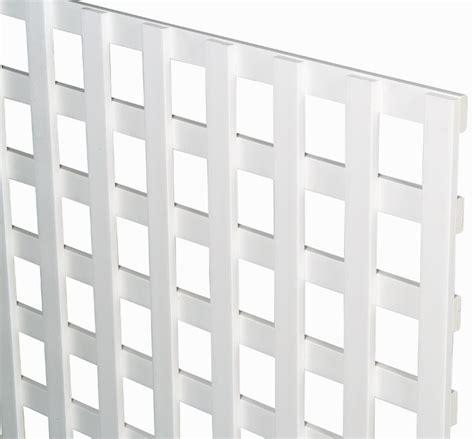 square pattern vinyl lattice 17 best images about lattice on pinterest vinyls