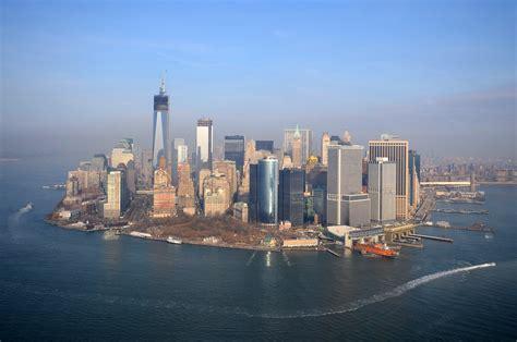 imagenes otoño en new york 5 experiencias imborrables que viv 237 en nueva york diario