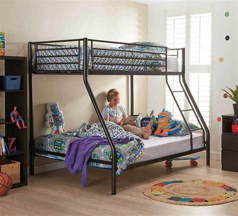 Bunk Bed Fantastic Furniture Bunk Bed Range Categories Fantastic Furniture