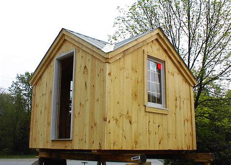 small cottage floor plans cottage sheds prefabricated
