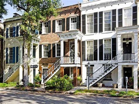 savannah style homes savannah style homes house design ideas