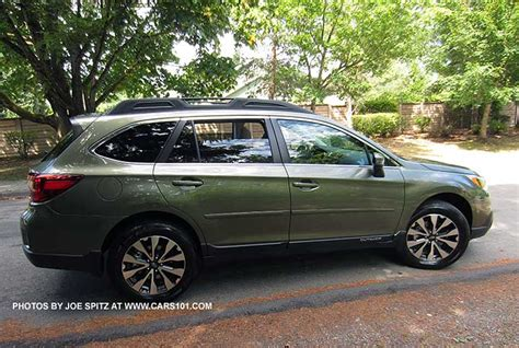 subaru crosstrek forest green 2018 subaru forester changes car release date and