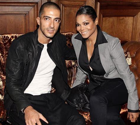 Who Is Janet Jackson Dating Janet Jackson Boyfriend Husband   301 moved permanently