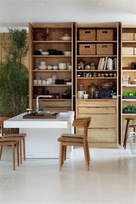 house of furniture shigeru ban x muji house of furniture at house vision