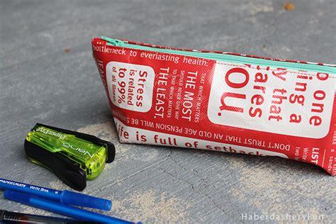 Lululemon Check Gift Card Balance - lululemon gift gift ftempo