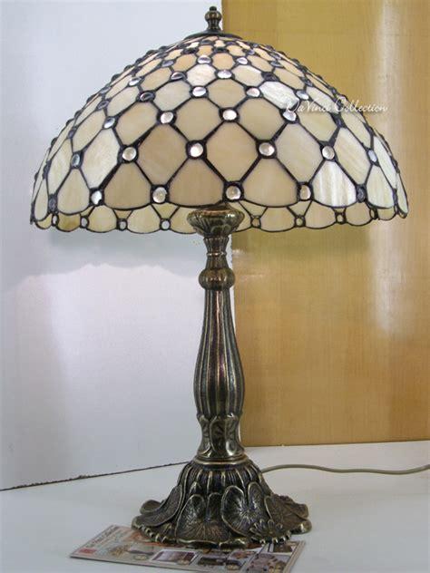 lade da tavolo classiche ceramica davinci collection complementi d arredo oggetti da