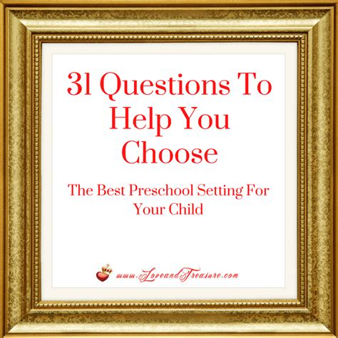 best tips to help you choose the right living room color 31 questions to help you choose the best preschool setting