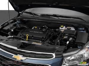 chevrolet cruze engine problems chevrolet free engine