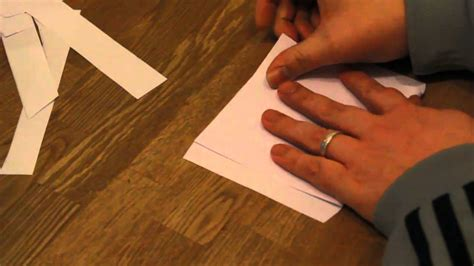 How To Make A Cd Cover With Paper - how to make a cd dvd paper sleeve with cover