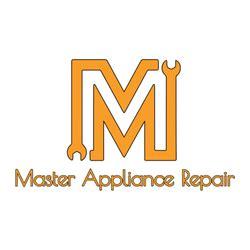 south appliance repair master appliance repair 93 reviews appliances repair