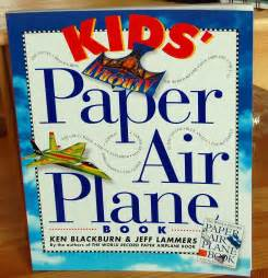 away in my airplane books fragile earth stuffed animals giveaway