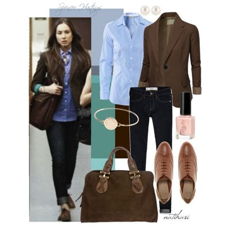 spencer hastings pll inspired outfit clothes for me pinterest 7 best spencer hastings images on pinterest pll outfits