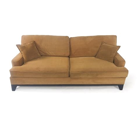 buy sofa second buy oversized sofa quality second furniture