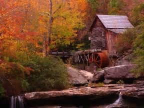 fall landscaping autumn landscapes 2 wallpapers colorful fall landscapes