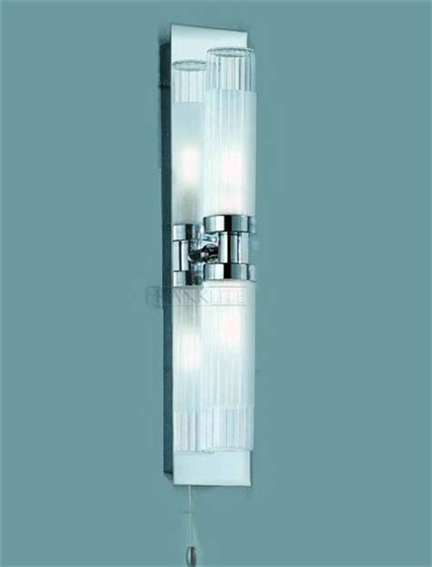 Vertical Bathroom Lights 301 Moved Permanently