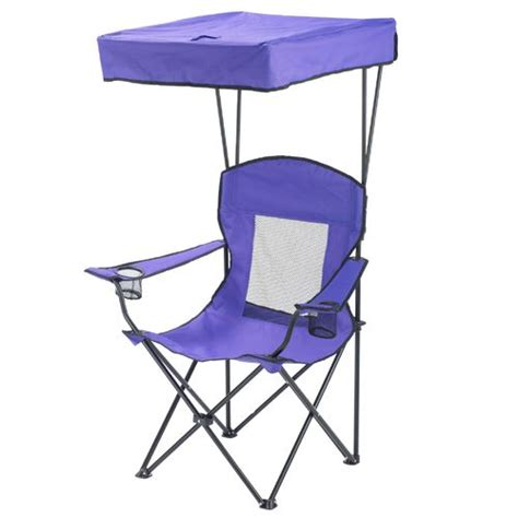 Academy Sports Chairs by Academy Sports Outdoors Canopy Chair Academy