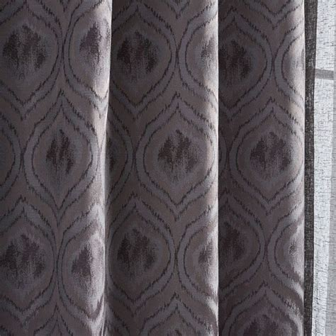 warwick upholstery fabrics australia 17 best images about our drapery inspiration on
