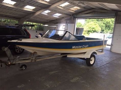speed boats for sale uk cheap mastercraft prostar 190 v8 speed ski boat for sale for 163