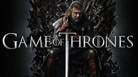 of thrones of thrones your meme