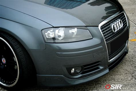 audi a3 aftermarket parts parts accessories styling and performance tuning for your