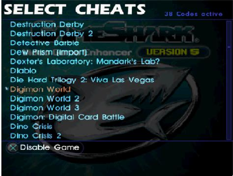 code breaker ps2 download free download game psx ps1 iso free how to use gameshark on